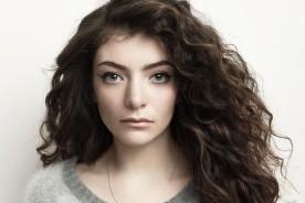 Lorde Show Milwaukee