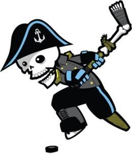 Milwaukee Admirals Hockey